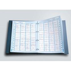 Med Spezial - Ringbuch-Set
