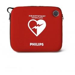 Originaltasche zur Aufbewahrung HS1 Defibrillator