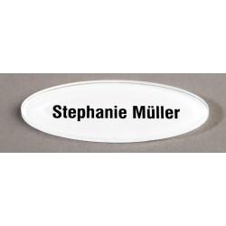 Hochwertige Namensschilder (1)