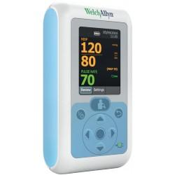 ProBP 3400 Digitales Blutdruckmessgerät mit SureBP®Technologie