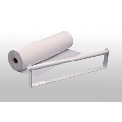 Rollenhalter für Papierrollen