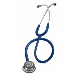 3M™ Littmann® Classic III™ Stethoskop