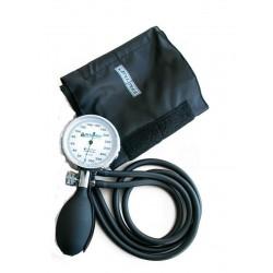 PRAKTICUS II Blutdruckmessgerät
