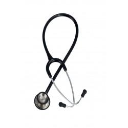 Riester Stethoskop duplex® 2.0 Aluminium