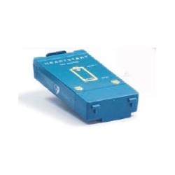 Batterie für Philips HS1 Defibrillator