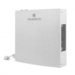 Novaerus Protect NV800 Luftreiniger