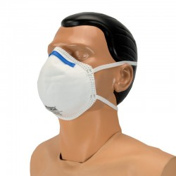 FFP2 Schutzmasken (20 Stück)